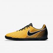 Nike Magista Ola II IC