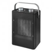 Safe-t-Heater 2000 Metal keramische kachel