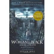 Woman in Black: Angel of Death film tie-in(Martyn Waites)