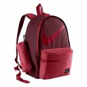 Nike Mochila Nike Halfday Back To School Juvenil Unissex