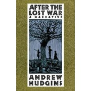 After the Lost War by Andrew Hudgins
