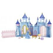 Fashion Boutique Disney Princess Fay Barrett moment Royal Boutique Cinderella (T4492) (japan import)
