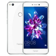 "Smartphone, Huawei Honor 8 lite PraL31, DS, 5.2"", Arm Octa (2.1G), 3GB RAM, 16GB Storage, Android, White (6901443160938)"