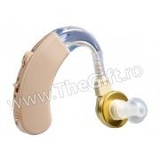 Aparat auditiv - Liertong MH-2188