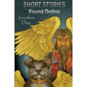 Short Stories, Found Online