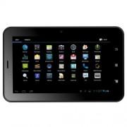 Karbonn TA-Fone A34 Tablet (7 inch,2GB,Wi-Fi+3G+Voice Calling), White