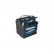 Automotive Battery CEN-911-65 Centennial BCI Group 911 Superior 12V