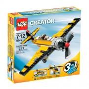 LEGO Creator Propeller Power (6745) by LEGO
