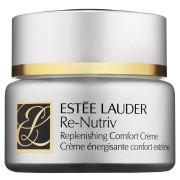 Estée Lauder Re-Nutriv Replenishing Comfort Creme Gesichtscreme 50 ml