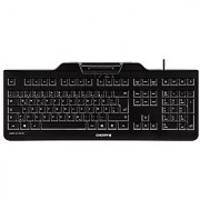 Cherry KC 1000 Smartcard Keyboard (JK-A0100EU-2)