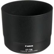 Parasolar Canon ET-73B pentru 70-300 L IS