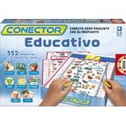 Educa Borrás 14250 - Conector Educativo