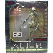 Hasbro Signature Series Alien Resurrection Newborn Alien Figure