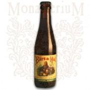 Dupont Biere du Miel