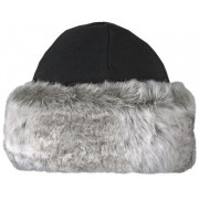 Fur Bandhat (rabbit)