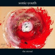 Sonic Youth - The Eternal (0744861082927) (1 CD)