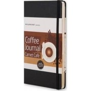 Moleskine Passions Coffee Journal