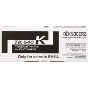 Kyocera https://www.tonermonster.de/Artikel/Toner/Kyocera-TK-540k/?spc=DE-PS4-1607-TM