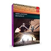 Adobe Premiere Elements 12.0, UPG