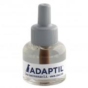 Adaptil Ricarica per Diffusore di Feromoni Cane 48 ml 066100