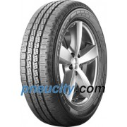 Pirelli Chrono Four Seasons ( 205/65 R16C 107/105T , ECOIMPACT )