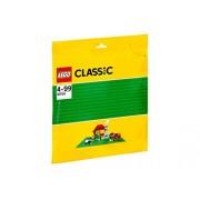 LEGO - Base verde (10700)