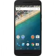 LG Nexus 5X 16 GB - (6 Months Brand Warranty)