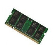 SO-DIMM 2 GB DDR2-667 (TSDD2048M667C5-E, ELITE)