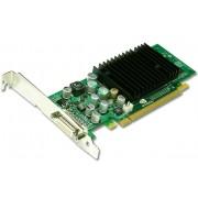 NVIDIA Quadro 285 NVS, 128 MB, PCI-E 16X