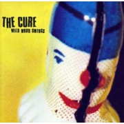 Cure - Wild Mood Swings (0731453179325) (1 CD)