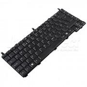 Tastatura Laptop Acer Aspire KB.A1005.001 + CADOU