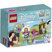 Lego Disney Berry'S Kitchen 41143 Multi Color