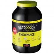 NUTRIXXION - Boisson énergisante 2200g Citron Boissons minérales