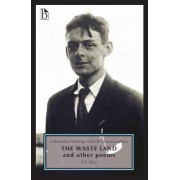 The Waste Land and Other Poems by T. S. Eliot