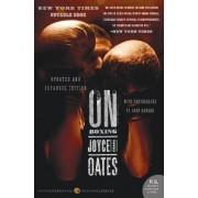On Boxing by Professor of Humanities Joyce Carol Oates