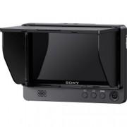 "Sony CLM-FHD5 Clip-on LCD-Monitor - monitor extern 5"" Full HD"