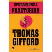 Operatiunea Praetorian - saptamana financiara