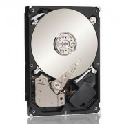 HDD 4TB Seagate Desktop, SATA3 NCQ, 5900 rpm, 64MB, ST4000DM000