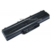 Батерия за HP Pavilion ZD7000 ZD7100 NX7900 NX9500 DM842A 12кл