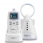 Angelcare AC420 bébiőr