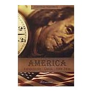 America: Expansiune - Criza - New Deal