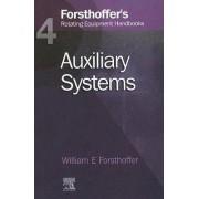 Forsthoffer's Rotating Equipment Handbooks: v. 4 by William E. Forsthoffer