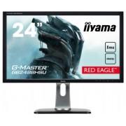 iiyama Gaming 24'' GB2488HSU-B3 1MS,144HZ,FREESYNC