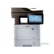 Imprimantă laser Samsung Smart ProXpress SL-M4583FX (Android alapú)