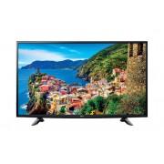 """LED TV LG 49"""" 49UH603V UHD SMART BLACK"""