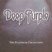 Deep Purple - Platinum Collection (0724357859127) (3 CD)