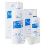 Acuaiss Eye Bath - Hialuron-savas szemfürdő