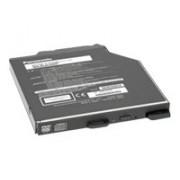 Panasonic CFVDR302U - CD-RW DVD-ROM Combo Drive Q18763 Category Internal Hard Drives