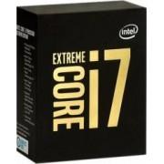 Procesor Intel i7-6950X 3 GHz Socket 2011-v3 Box