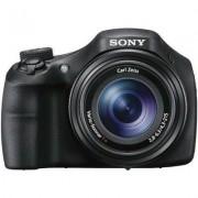 Sony Aparat SONY DSC-HX300